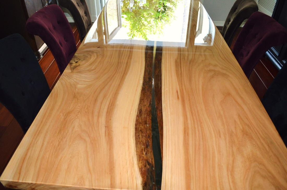 tafelblad kopen dik hout